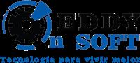 Soluciones Digitales Academy