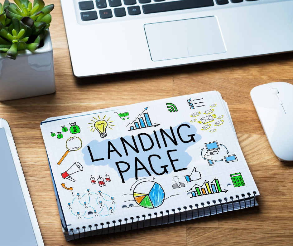 Landing Page Wasi Delivery
