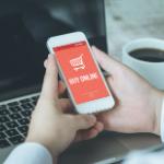 Tienda virtual bajo costo